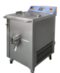 Pasteurizers<br> machines